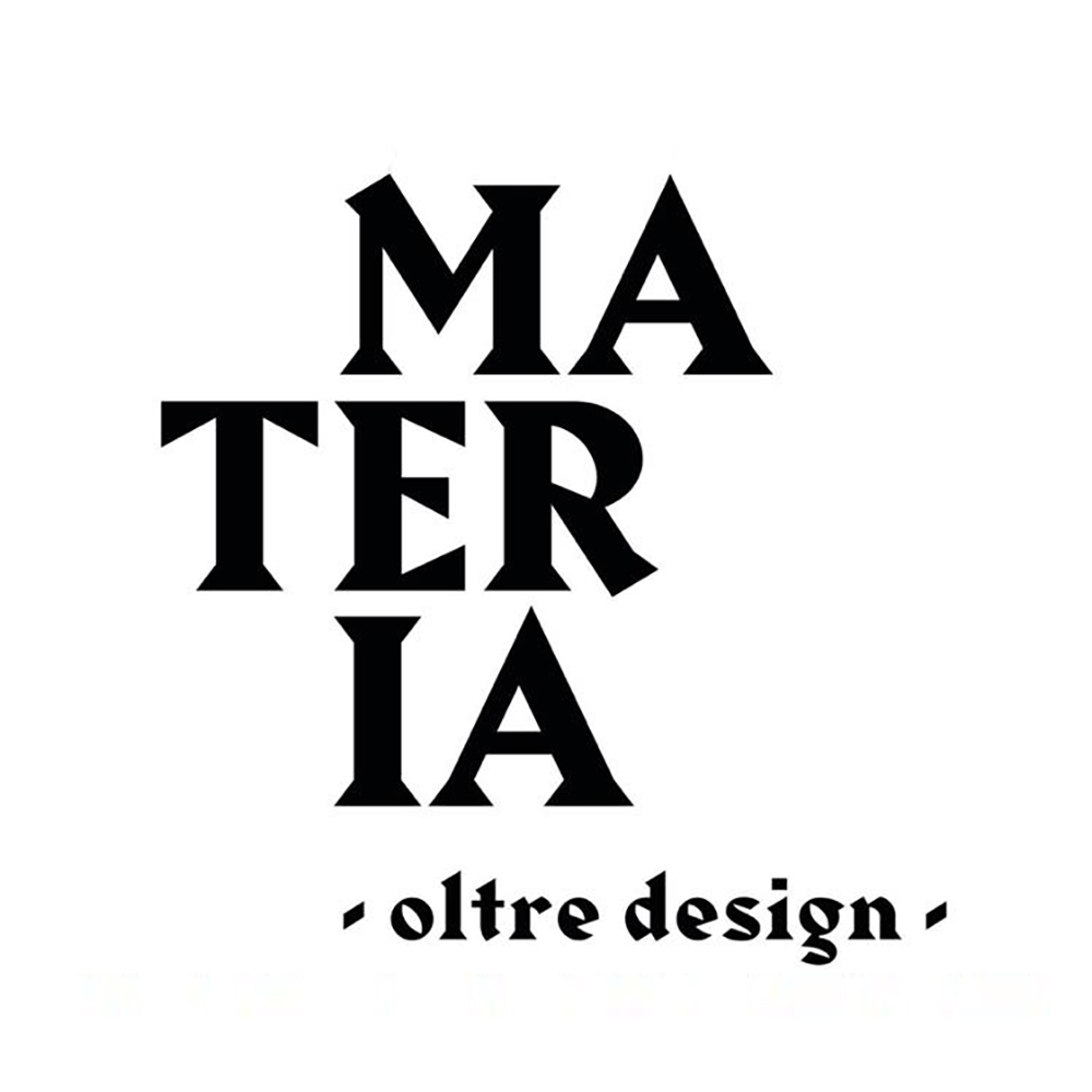 Materia Independent Design Festival 2019