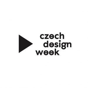 Czech Design Week – Prague