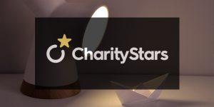 Sapiens Design e Charitystars insieme per sostenere l'assoziazione Amo La Vita Onlus