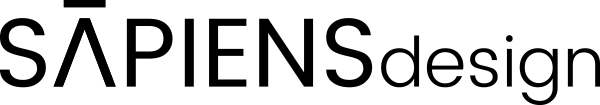 SAPIENS design