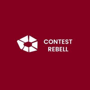 Premio Rebell – Independent Art&Design 2019