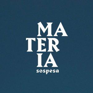 Materia Independent Design Festival 2020
