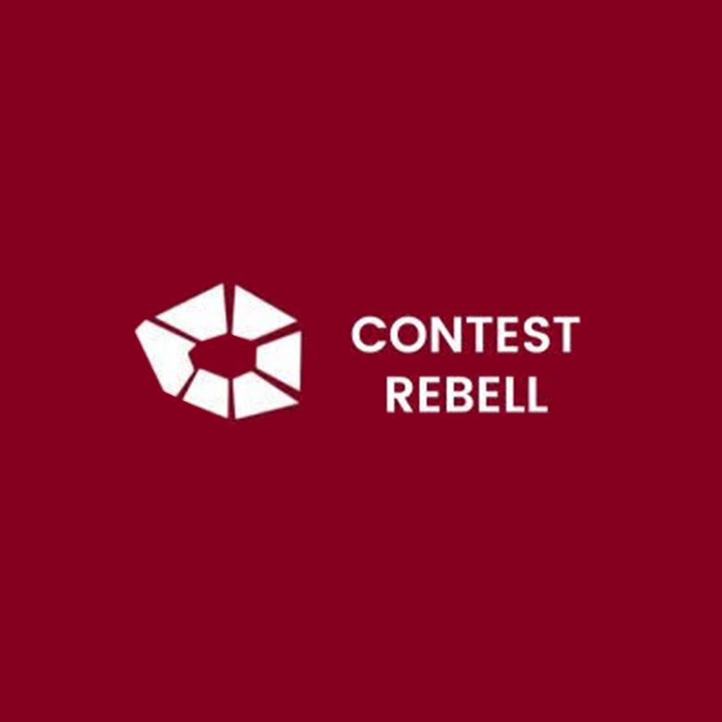 Rebell Award – Independent Art&Design 2019