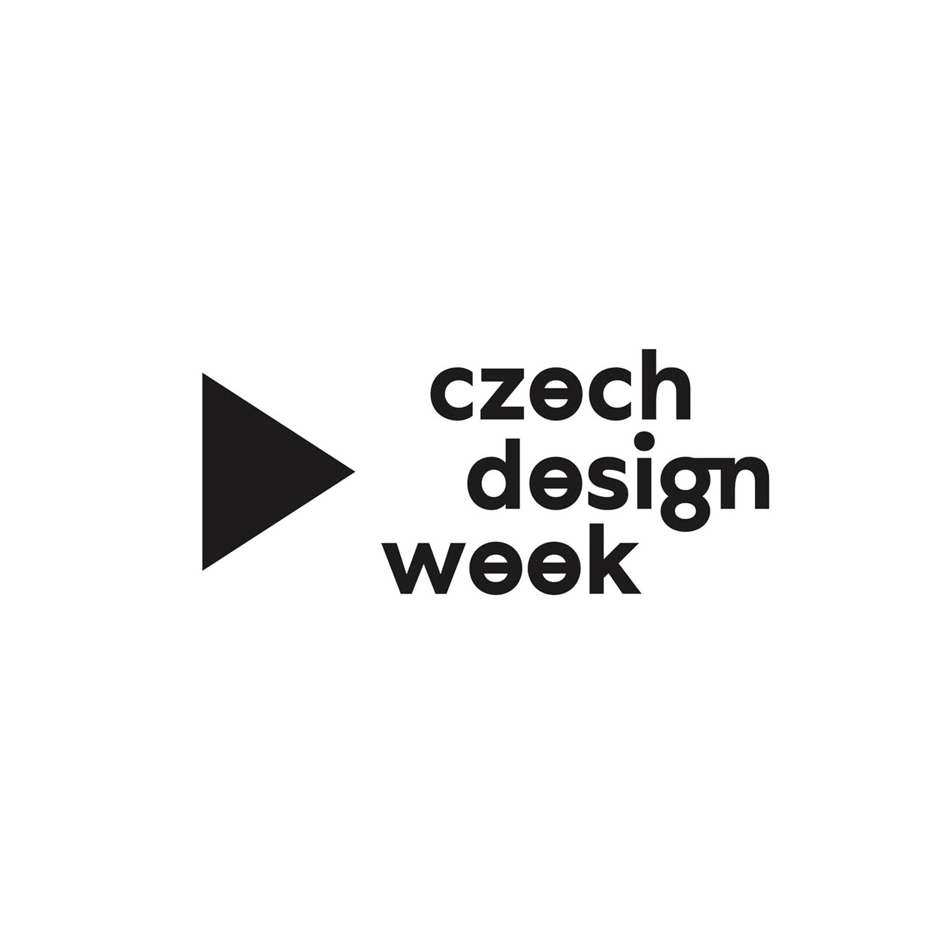 Czech Design Week – Praga